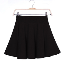 Hot Selling New Women Skirt Sexy Mini Short Skirt Fall