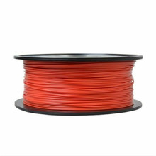 3D filament PLA/ABS filament 1.75 Multi-colors 1kg plastic spools filament 1.75 3D printer filament impressora 3D filamento aveiro pla filament 3d printer filament usa natural raw material pla 1 75 3d plastic filament 1kg impressora 3 d materials