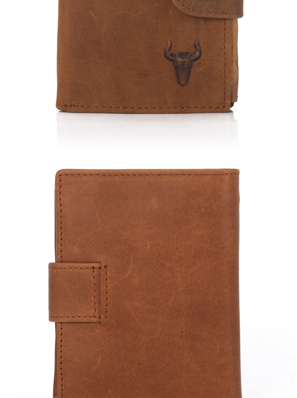 Wallet-Men-Leather-Genui-05