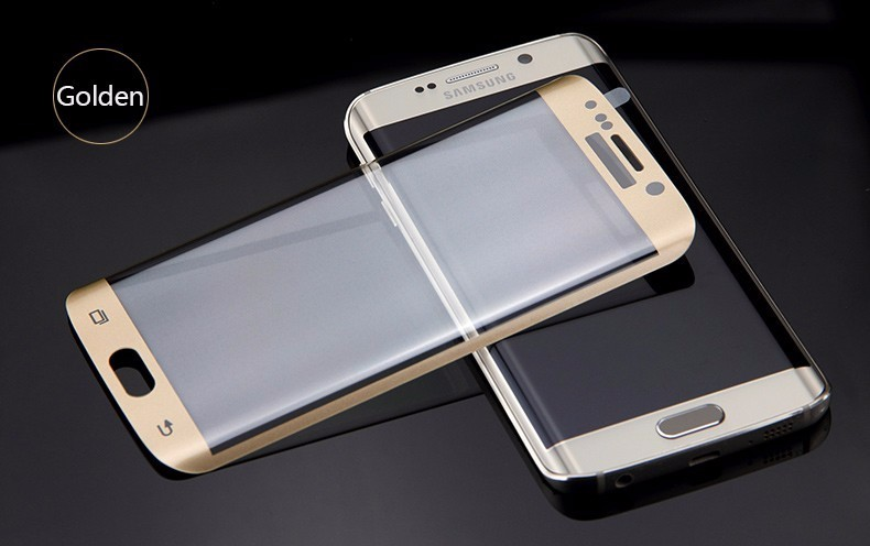 3d curved tempered glass for s7 edge s7 (11)