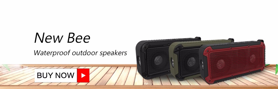 NB-S1 Speaker