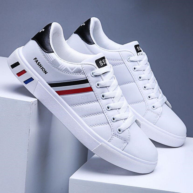 classic-pu-men's-shoes-spring-white-shoes-men-shoes-men's-casual-shoes-fashion-sneakers-street-cool-man-footwear-outdoor-brand