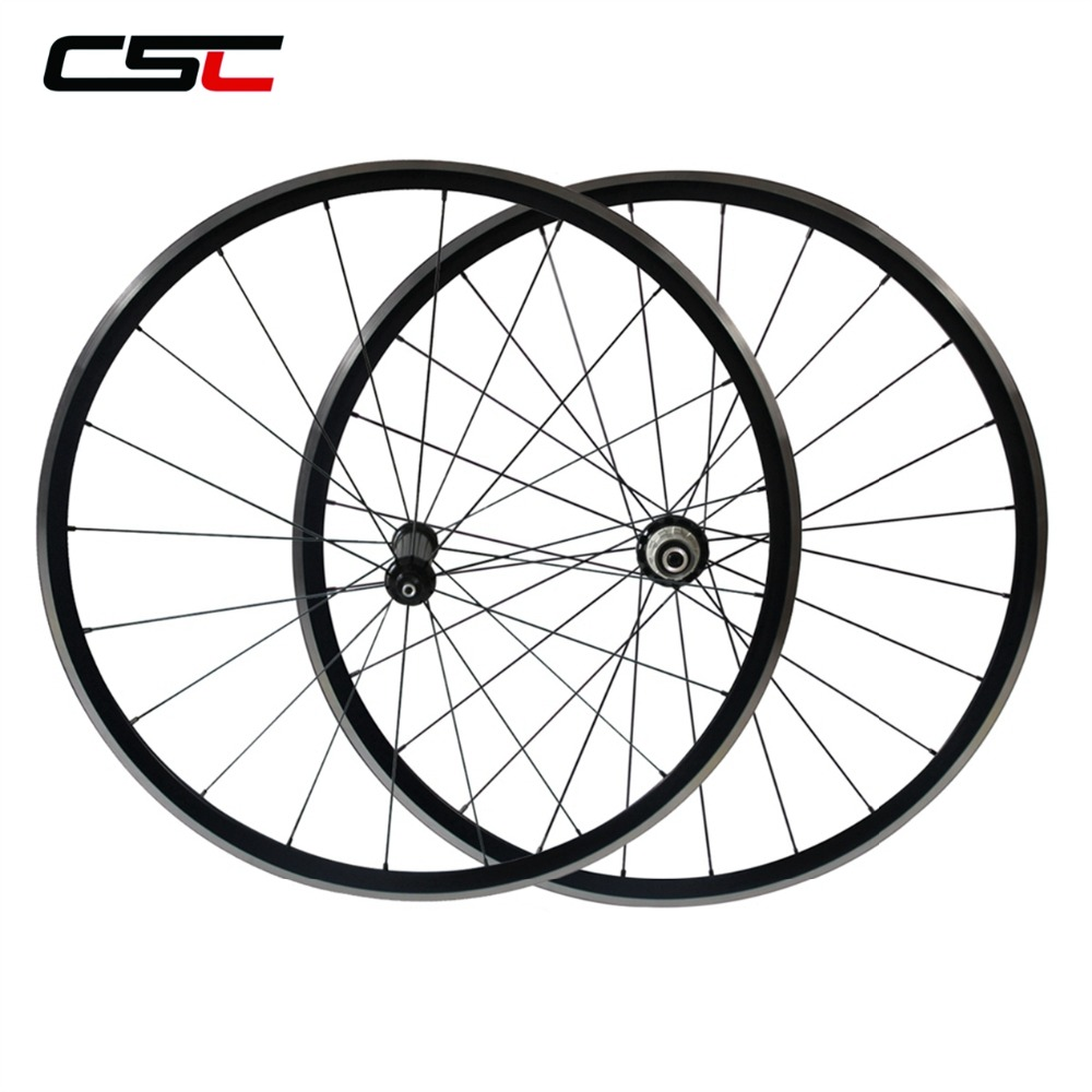 wheel ch official store - 1000×1000