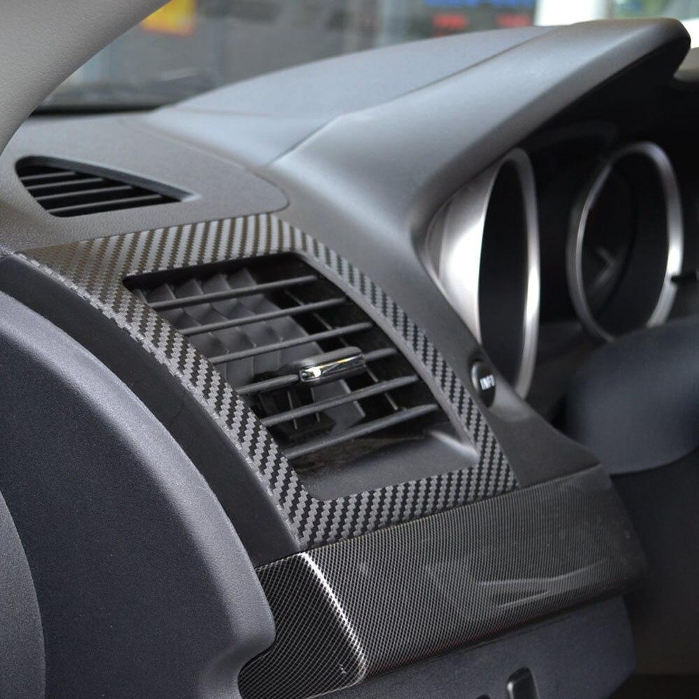 Autofren seinsa reparac BREMSSATTEL d41894c delantero para Fiat Ducato panorama