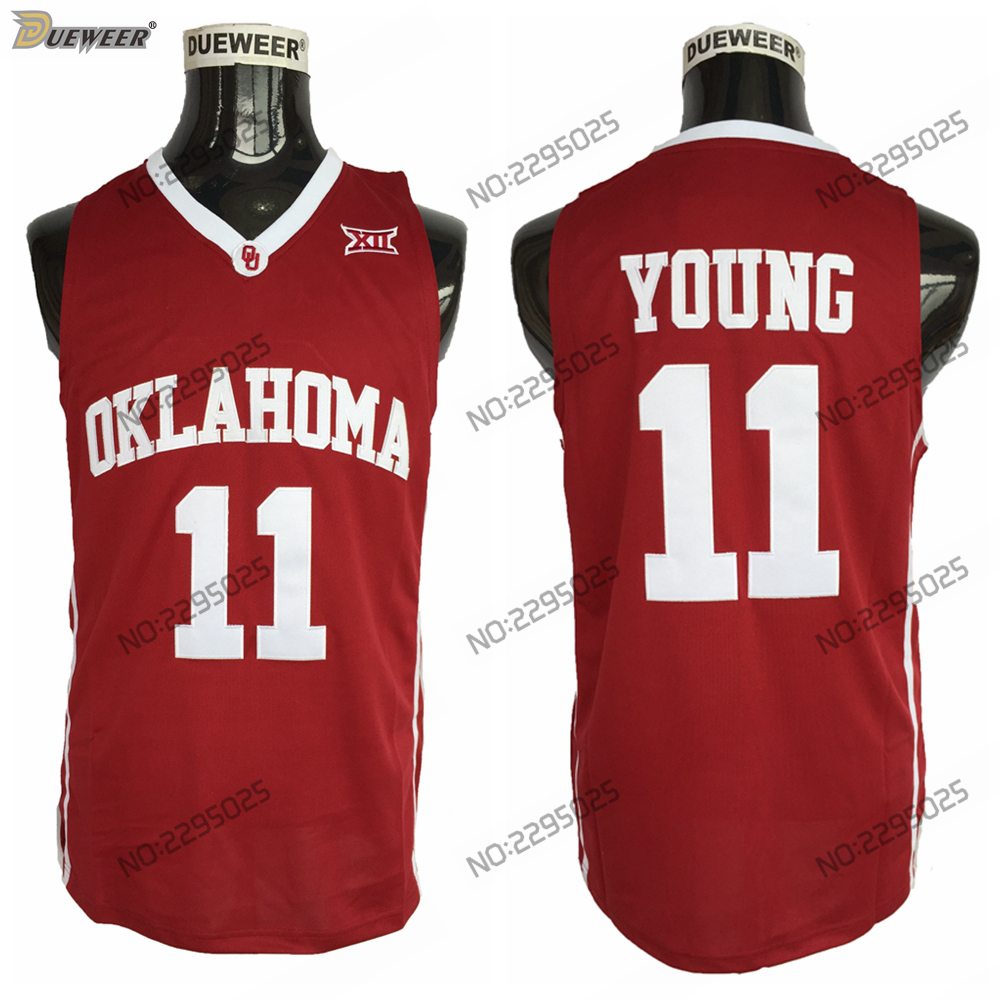 56b434624d9e Buy oklahoma sooners red and get free shipping on AliExpress.com