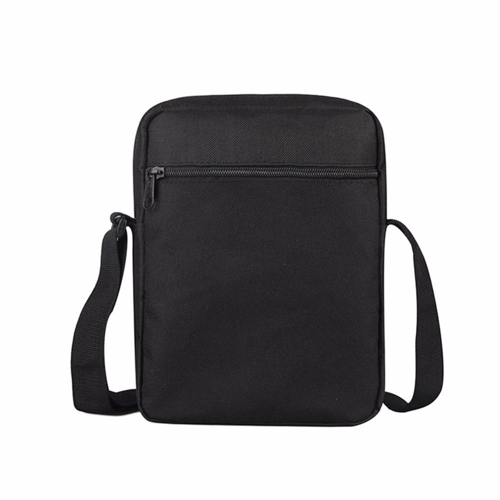 FORUDESIGNS-Bulldog-Pug-Dog-Bag-Women-Mini-Messenger-Bags-Kids-School-Bags-Girls-Shoulder-Bookbag-Travel