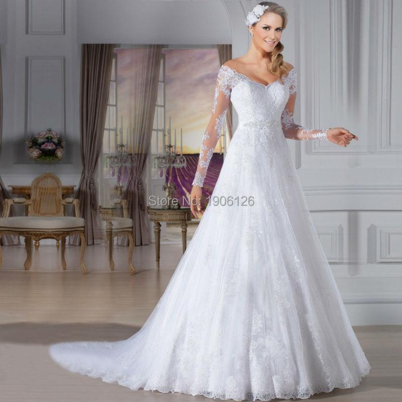 Popular White Debutante Gowns-Buy Cheap White Debutante Gowns lots ...