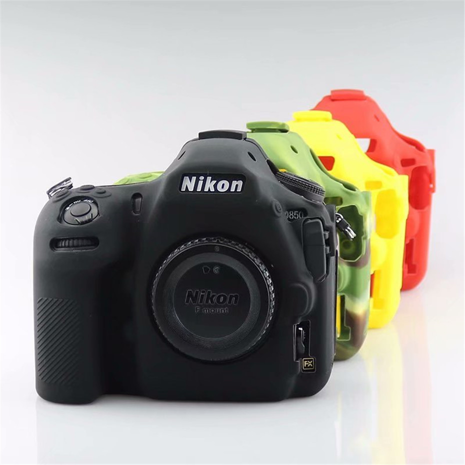 All kinds of cheap motor nikon d850 body in All B