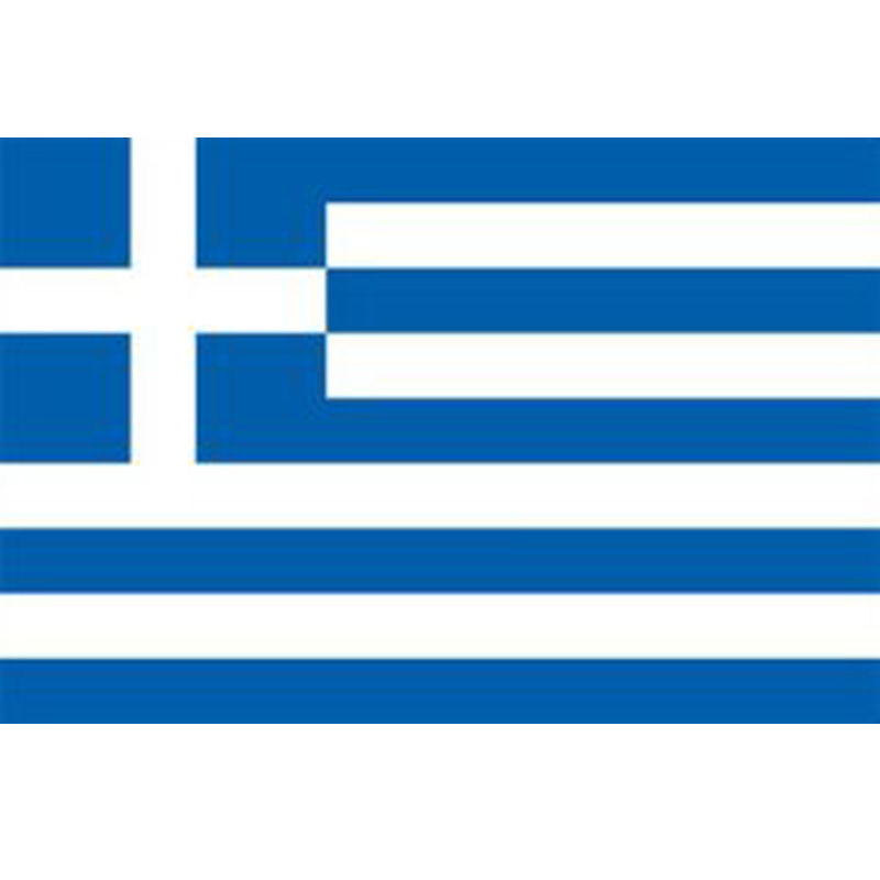 Image result for free images of the greek flag