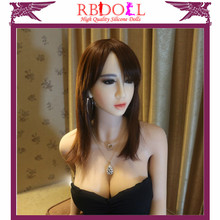 new products on china market metal skeleton sexy doll figure for man