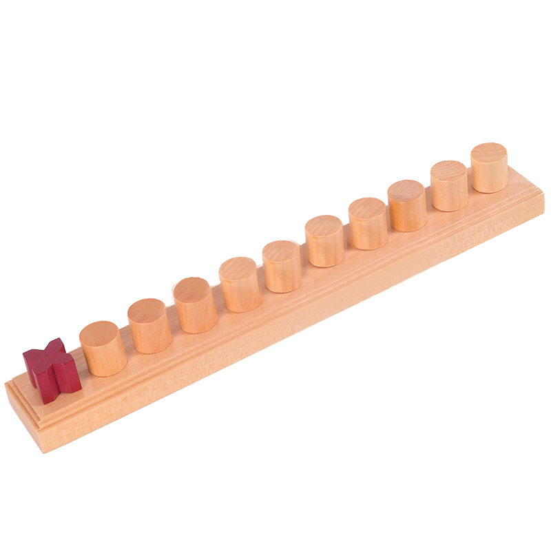 HOT SALE Puzzle toys single nobility beyond the self-exchange of space to seize the throne to take the throne game