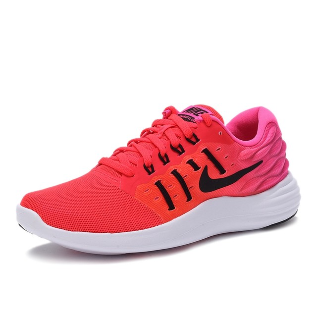 cheaper c26df 4432f Original New Arrival NIKE LUNARSTELOS Women s Running Shoes Sneakers