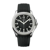 Top brand 2019 New LGXIGE Black Casual Fashion Quartz Mens rubber Watch Relogio Masculino men sports fashion wrist watch for men