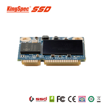 ACSC2M128mSH Kingspec mini pcie Half mSATA SSD 128GB Module ssd solid state hard drive disk For Notebook Tablet PC high quality