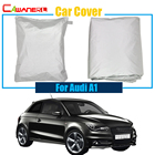 Cawanerl Car Cover S...