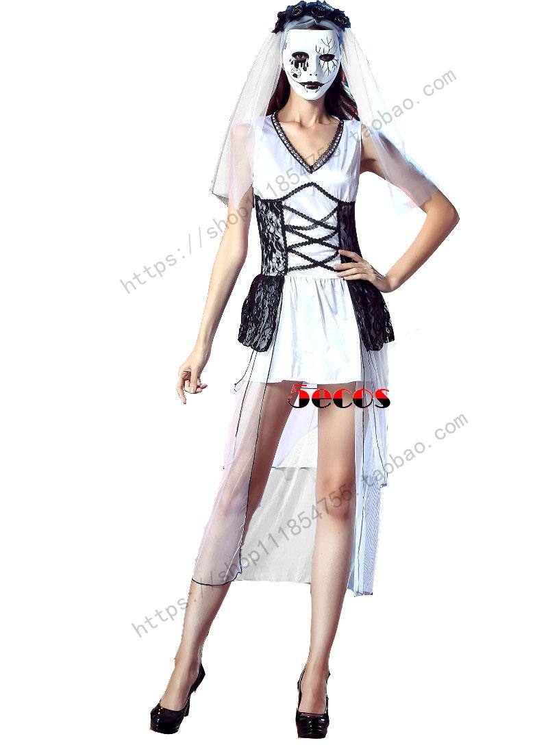 Online Buy Wholesale princess bride halloween costume from China ...