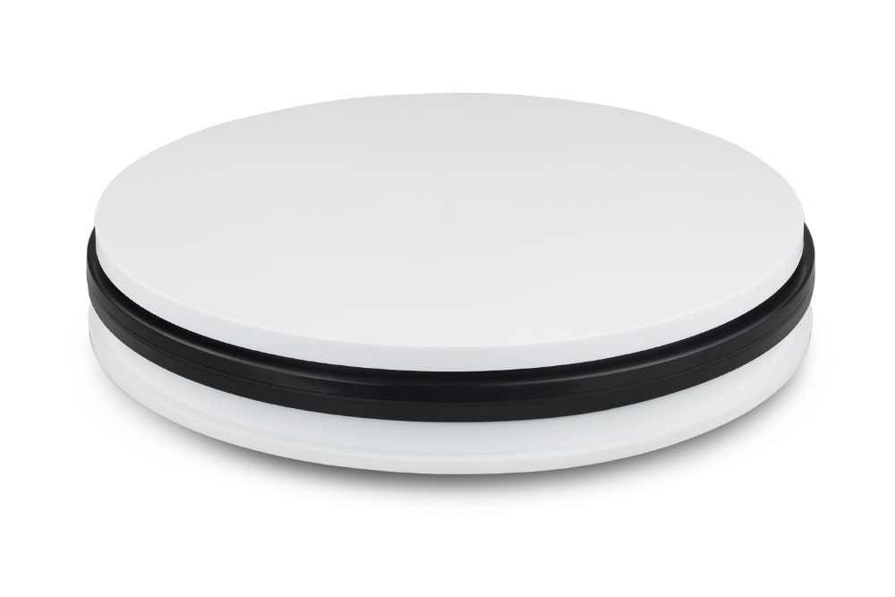 Cake Turntables For Sale