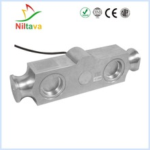 лучшая цена QSECA vishay load cell for truck scale AND compression load cells  for  warehouse scale