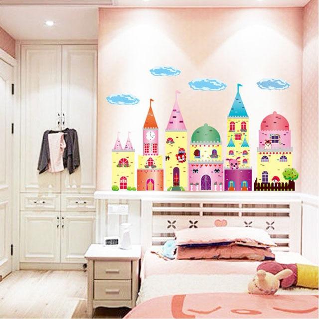 popular nursery wall decal buy cheap nursery wall decal popular nursery wall decor buy cheap nursery wall decor