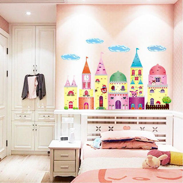 Home Decor Online Ping New House Designs