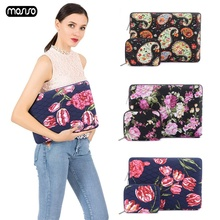 MOSISO Laptop Sleeve Case for Macbook Dell HP Asus Acer Lenovo Notebook Carrying Bag for Macbook Air 13 inch Pro 13 Case 2018 undersea world pattern universal laptop sleeve case bag for 13 macbook pro air dell acer