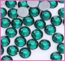 ss6,ss10,ss16,ss20,ss30 Green Zircon DMC Iron On Rhinestones/Hot fix Crystal Rhinestones Strass Sewing & Fabric Garment stones ss6 ss10 ss16 ss20 ss30 jonquil color dmc iron on rhinestones hot fix crystal rhinestones strass sewing