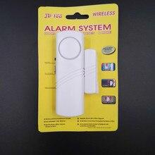 Новые длинные двери окна беспроводной охранной сигнализации системы безопасности устройства безопасности дома