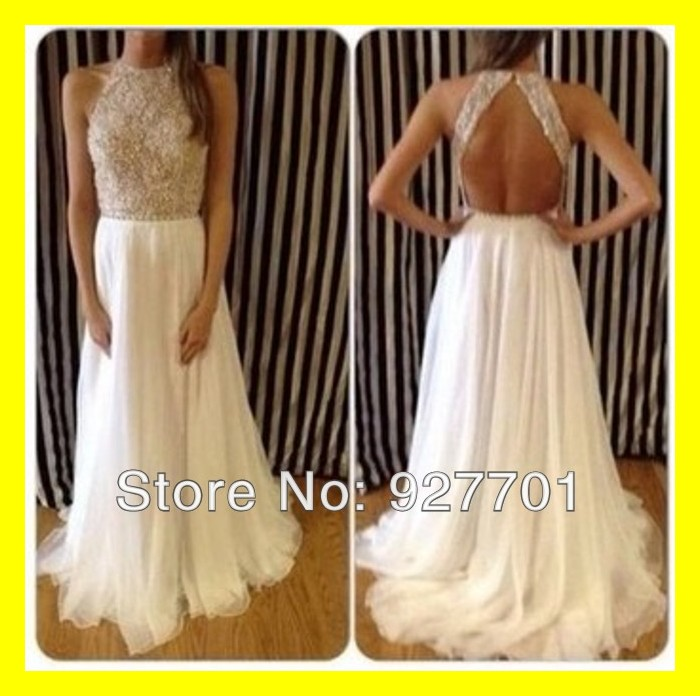 Short Prom Dresses On Sale Party China Black And White Quiz A Line ...