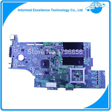 laptop motherboard for ASUS VX7 mainboard rev 2.1 full tested working good free shipping