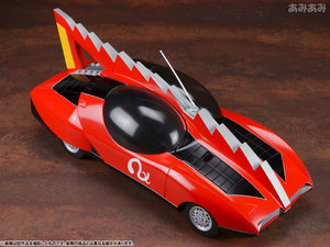 """Image 2 - Nhật Bản """"Kamen Rider Black RX"""" Ban Đầu BANDAI Tamashii Quốc Gia SHF/ S.H.Figuarts Hành Động Hình Xe (Xe Đạp) Rideron"""