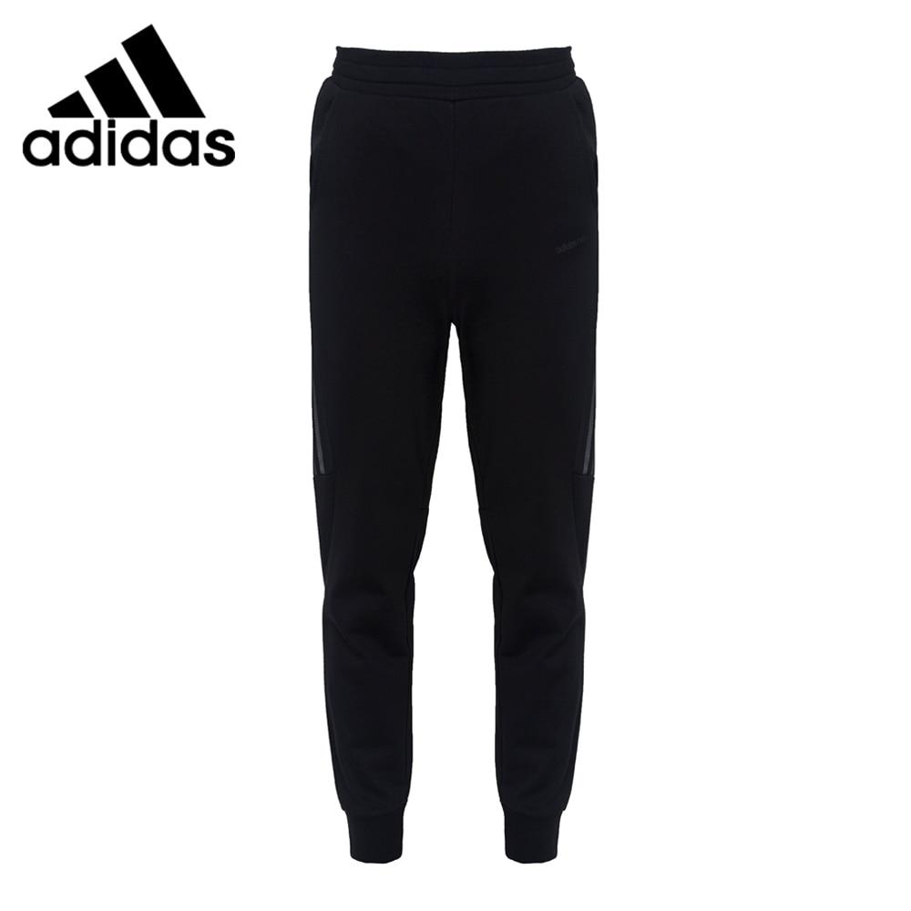 Original New Arrival 2017 Adidas NEO Label M CS MESH OL TP Men's Pants Sportswear original new arrival 2018 adidas neo label ce trackpant men s pants sportswear