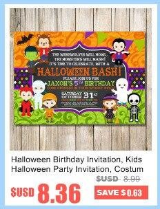 24PCS Lollipop Paper Bats Candy Halloween Party Favor Decoration Kids Gift Wrap Only