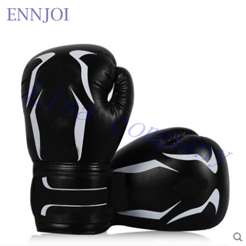 2016 hot sale a pair of adult boxing font b gloves b font free combat font