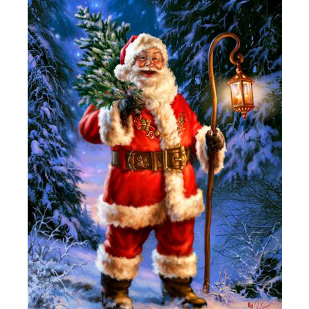 compare prices on santa drawings online shopping buy low price