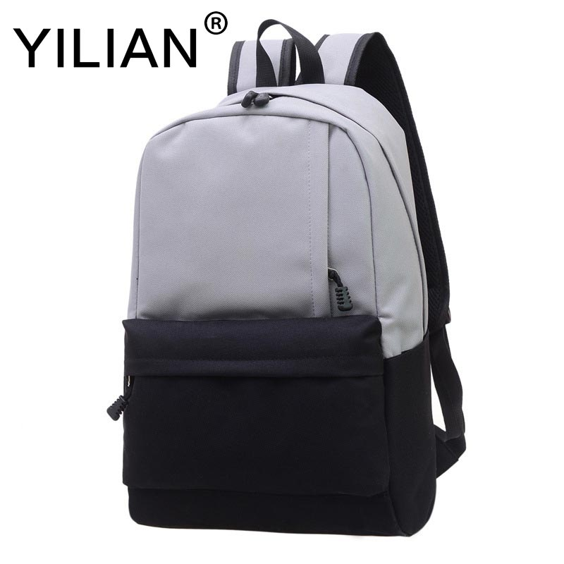 Male backpack female backpack female school bag for teenagers men laptop backpacks men's travel bags large capacity student bags roblox game casual backpack for teenagers kids boys children student school bags travel shoulder bag unisex laptop bags
