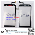 Original Black touch screen digiziter For ASUS Zenfone 2 Laser ZE550KL 5.5 Inch free fast shipping,Test ok