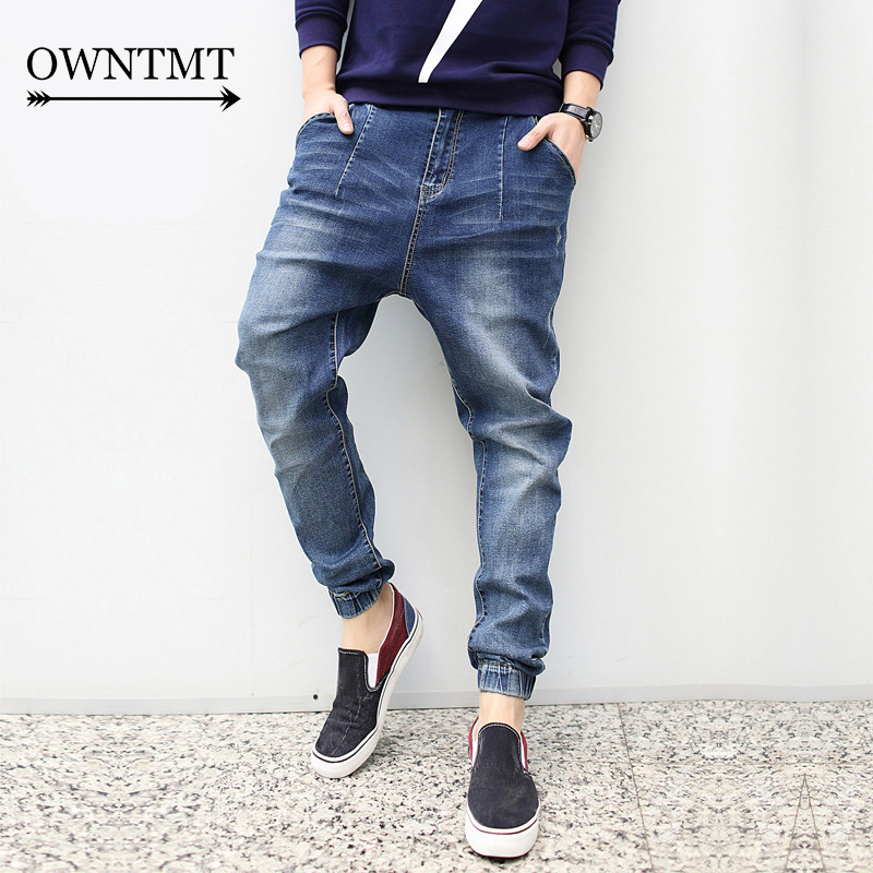 Online Buy Wholesale cheap nice jeans from China cheap nice jeans ...