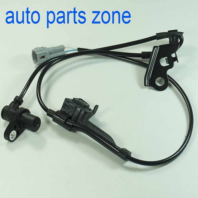 Genuine Chrysler 53013059AA Electrical Speed Control Cable