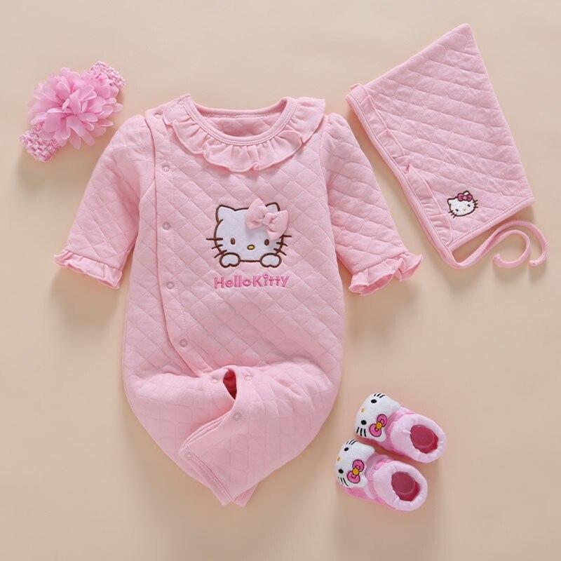 line Get Cheap Baby Girl Clothes 6 9 Months Aliexpress