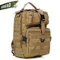 Военная тактика, Мужская Сумка Для Путешествий, Походов, верховой езды, охоты, наплечная сумка, диагональный рюкзак, спортивные седельные сумки - фото