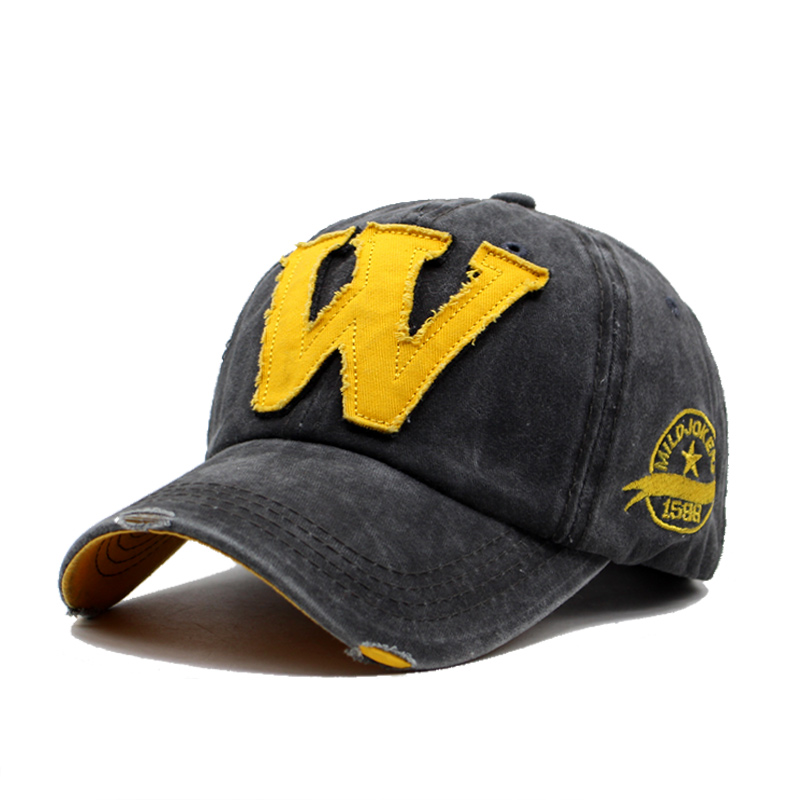 New NRA Logo Men/&Women Warm Winter Knit Plain Beanie Hat Skull Cap Acrylic Knit Cuff Hat