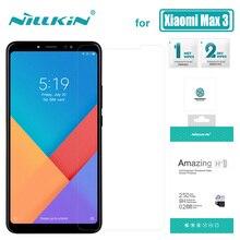 Glass Xiaomi Xiaomi Max3