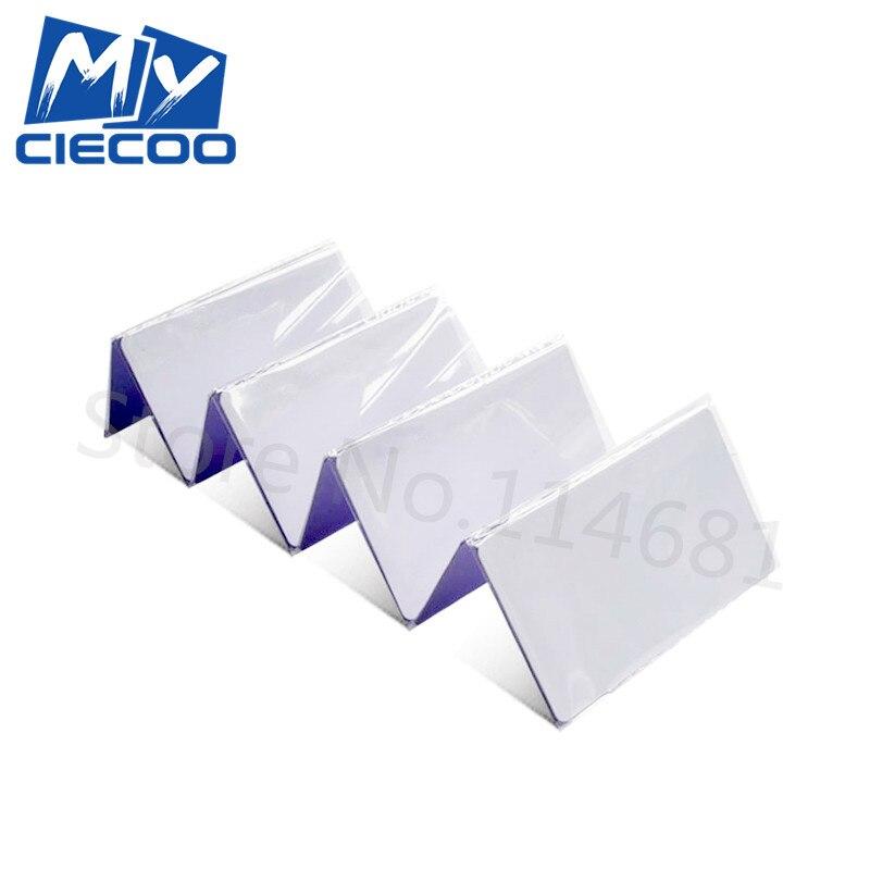 Ntag Magic Cards 213/215/216 direct heating 216 0732019 216 0732025 216 0732026 215 0669065 215 0669045 215 0669049 stencil