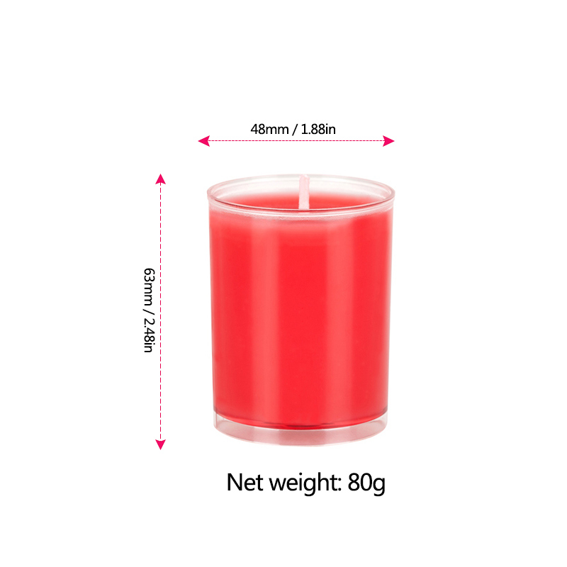 Candle Lamp (7)