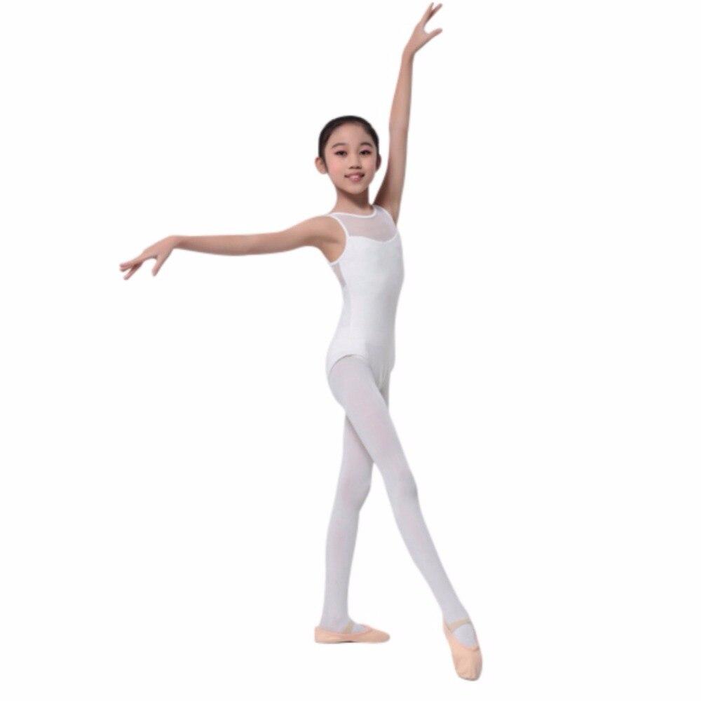 new-girls-kids-dancewear-jumpsuit-leotard-sleeveless-gymnastics-wear-font-b-ballet-b-font-costume-dance-dress-font-b-ballet-b-font