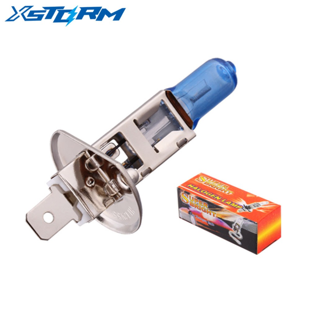 h1-55w-12v-super-bright-6000k-white-fog-lights-halogen-bulb-car-headlight-lamp-car-driving-light-source-car-styling-parking-auto