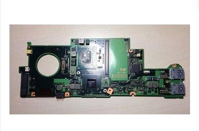 SONY SVD112A1ST SVD11 MBX-271 motherboard SVD11 SVD112 Laptop motherboard I3-CPU MBX-271SONY SVD112A1ST SVD11 MBX-271 motherboard SVD11 SVD112 Laptop motherboard I3-CPU MBX-271