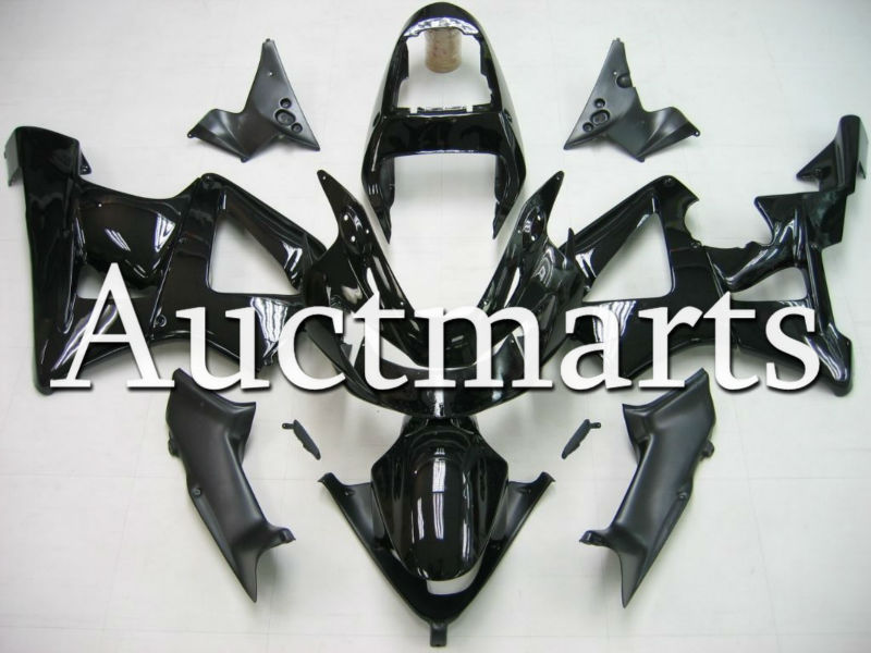 For Honda CBR 929 RR 2000 2001 CBR900RR ABS Plastic motorcycle Fairing Kit Bodywork CBR 929RR 00 01 CBR 900 RR CB06