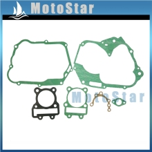 Engine Gasket Kit For YX 150 155 160cc  Z155 Zongshen Pit Dirt Bike