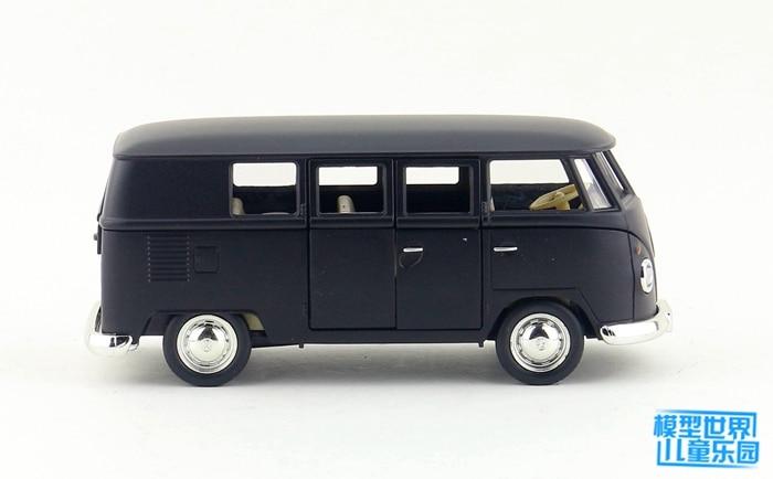 T1 bus (3)